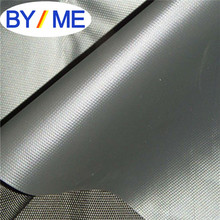 Flame retandard fabric material for laundry bag tent uses