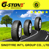 Alibaba china German Technology Radial Car tyre cheap prices 195/50R15, 195/55R15, 205/55R16, ECE,GCC,DOT,SONCAP,ISO
