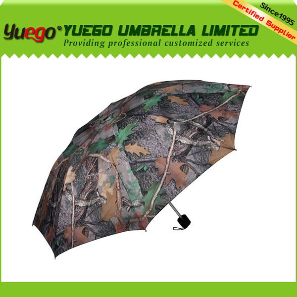 second hand items weather proof umbrella hammocks