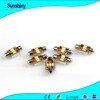12v Canbus Festoon Led 31mm/36mm/39mm/42mm Festoon Led For Suzuki Led Car Logo Light