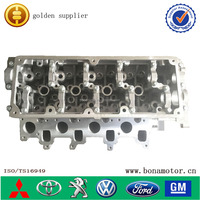 auto parts for VW AMAROK 2.0TDI CRAFTER 03L103351C AMC908726 cylinder head