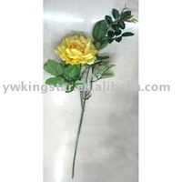 Fashion artificial flowers