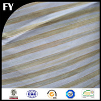 Factory direct 100 cotton digital printing canvas roll