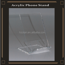 Office Desk Phone Stand