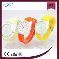 2014 Japan movement genuine diamond quartz watches cheap price watches in stock in Europe and America