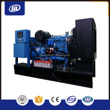 good quality customized fuel less generator india price