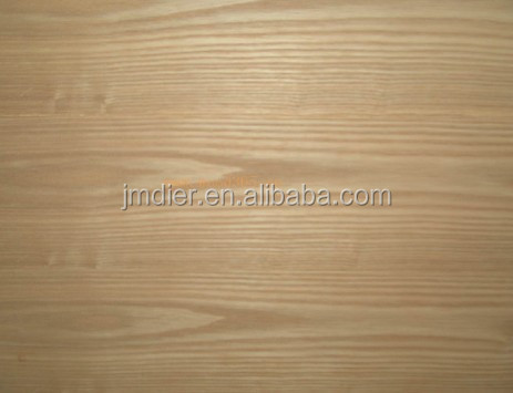 compact plywood/density of plywood/fancy plywood