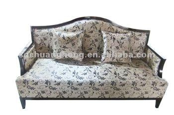 Luxury Fabric Sofa Living Room Comfortable Sofa Sets Hotel