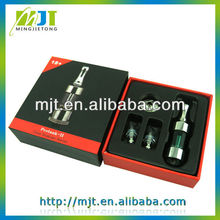 New clearomizer cloutank c1 mini protank electronic cigarette