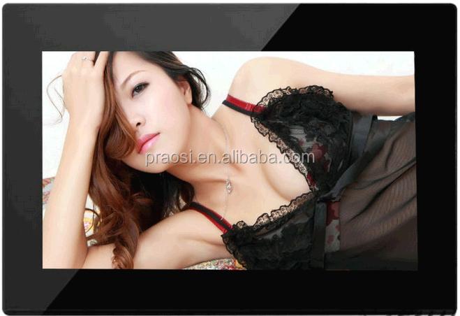 Anitha nude photos