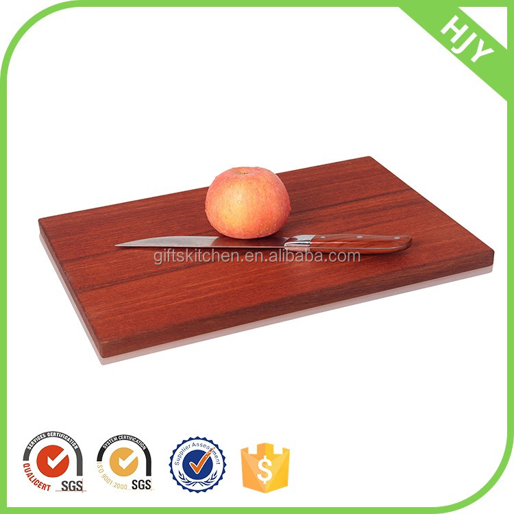 Stocked and Eco-Friendly wood cutting boards with the best service