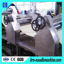 Professional Noodle Making Manufacturer Automatic Noodle Making Machine