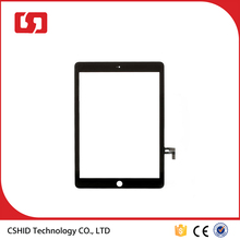 Wholesale LCD Screen Display for Ipad Air,Original New Glass Replacement For Apple Ipad 5 Lcd