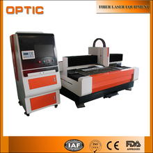 co2 laser engraving cutting machine for export new hot sale for wood leather mould make plastic/red dot pointer
