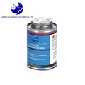 Professional manufacture cheap vulcanizing rubber cement rubber cement glue