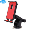 Shenzhen Factory Fairy Phone Holder Universal Plastic Mobile Phone Holder Dash Car Holder For Mini Ipad And Tablet Pc