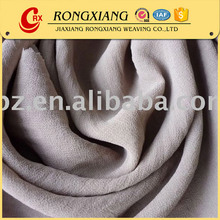 China Suppliers China wholesale Formal Woven chiffon fabric for decoration