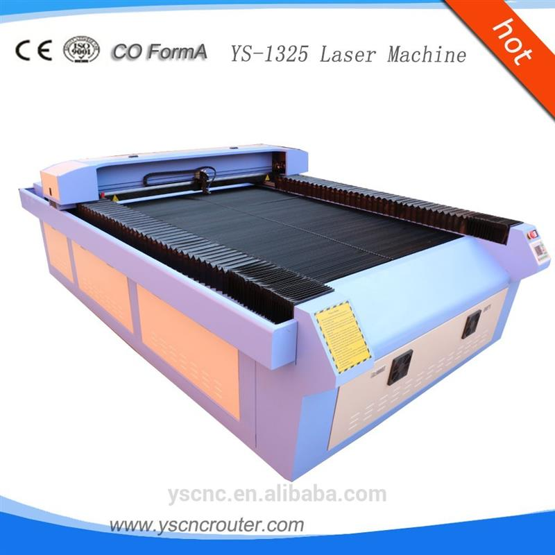 shoe design laser engraving machine laser embroidery machine edge knife sharpening machine laser