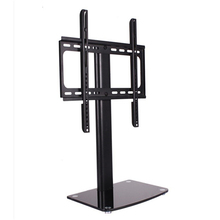 Factory Price Customize color tv stand tv trolley designs