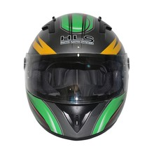 beautiful off road helmet with bluetooth---ECE/DOT Approved