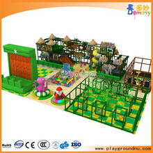 Competitive price commercial widely used kids toy CE approved children playground
