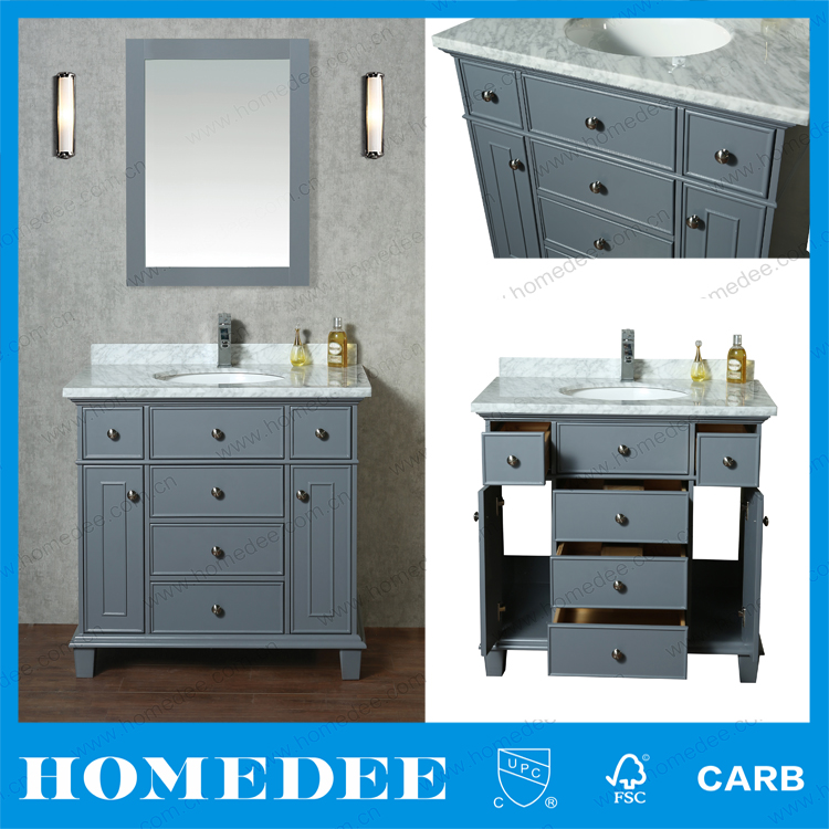 . Used Bathroom Vanity For Sale