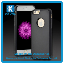 [kayoh] phone case manufacturing best case for iphone 6 , for iphone 6 anti-gravity case