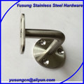 Handrail Wall Bracket,Handrail Mounting Bracket