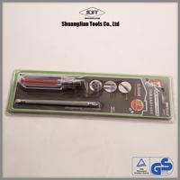 High Quality Professional Make hand tools set craftsman