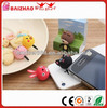 Lovely Animal Ear Cap Mobile Phone Dust Plug Cat Pig