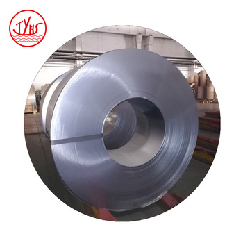SPHC prime soft hard 1020 cold rolled steel coil