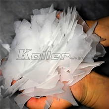 Koller Factory Price 3 Tons Flake Ice Making Machine