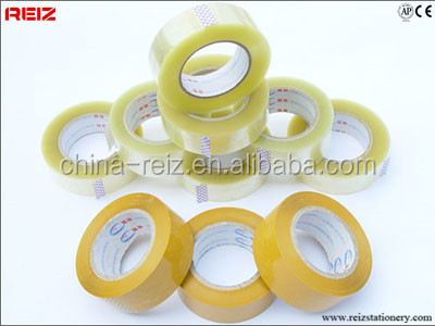Best Selling machine for making electrical tape