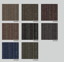 Sound Insulation Design Exhibition Floor Carpet Office Tile