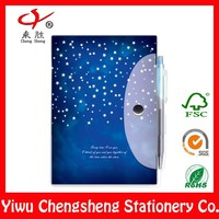 Office Supply Wholesale Chinese Cheap Custom