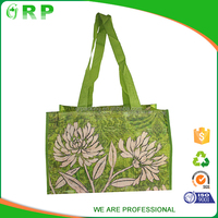 Cheap price high effective eco nylon foldable shopping bag