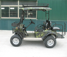 street legal atv for sale, electric, lifted suspension, EG2020ASZ, brand new