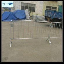 HOT!!! Barrier Road Safety Barrier Product (2200mmX1100mm)