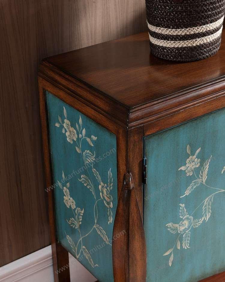 Alibaba Wholesale Wooden Storage Living Room Hobby Lobby Cabinet Buy Hobby Lobby Cabinets