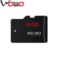High Quality real capacity TF cards 8GB 16GB 32GB 64GB Class 10 OEM memorry card for Cell phone,mp3,Camera, Gift Adapter