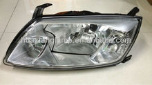Head Lamp for LADA granta 2190 russia new cars