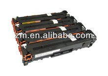 compatible canon 416 c toner cartridge