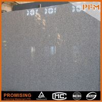 Best Seller Pretty niro granite tile