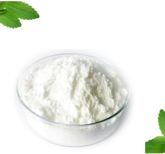 Iso bulk pure stevia powder extract