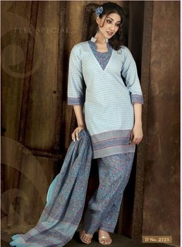 Komal special indian saris KS 2725