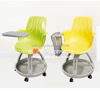 Cheap outdoor plastic chairs, modern design plastic chair, hd designs outdoor furniture