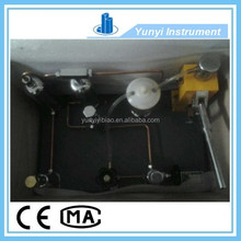 Two-way Calibrator Of Oxygen Meter & industrial pressure meter