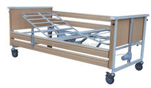 Hot sale wholesale Electric folding bed dubai
