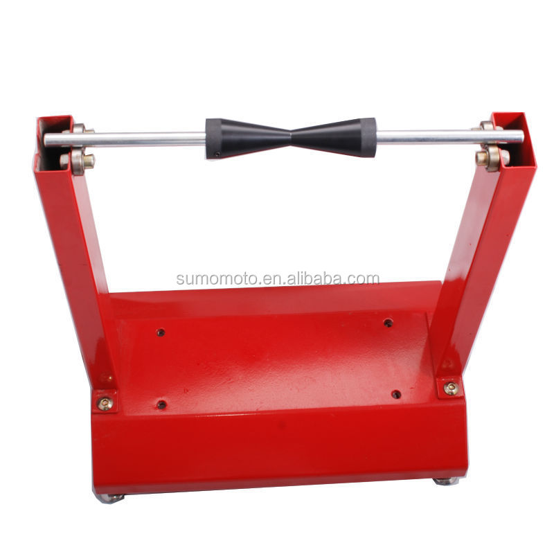 Brand New Wheel Balancer, motorcycle alignment and balancing machine