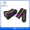 Football Ankle Foot Compression Wrap Running Ankle Support Sleeve Bandage Basketball Ankle Brace Guard